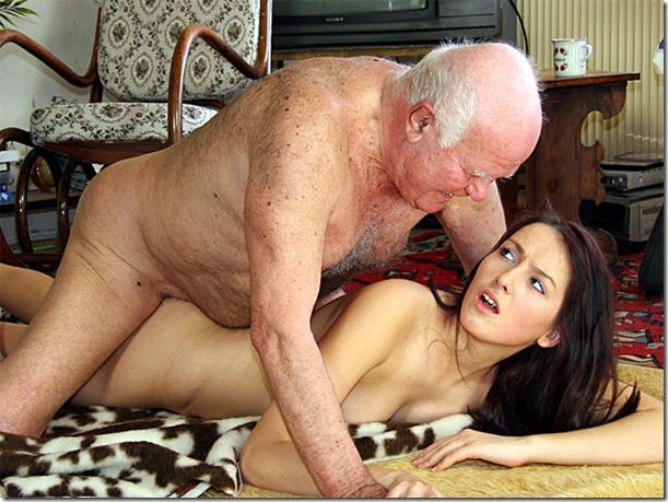 grandpa-fuck